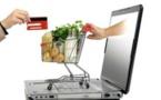 مواقع تسويق إلكترونية تحتال على المغاربة