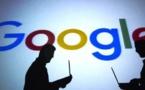 غوغل تَوَقَّفَ 50 دقيقة وتكبد خسائر لم تقتصر على ملايين الدولارات