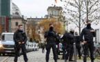 ألمانيا.. إطلاق نار وإصابة أشخاص بجروح خطيرة