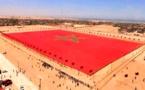 قنصلة المغرب بمونبليي: القرار الأمريكي تتويج لدبلوماسية فاعلة تحت قيادة ملكية