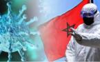 حصيلة فيروس كورونا بالمغرب ليوم الأحد 27 دجنبر 2020