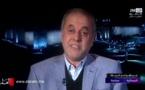 فيديو: عبد الله البقالي نقيب الصحفيين المغاربة يفضح الإعلام الجزائري