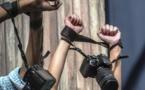 ظاهرة المضايقات والاعتداءات تطال الصحفيون الأخيار