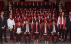 الإعلان عن الدورة 24 من منتدى المدرسة الحسنية للأشغال العمومية للمقاولات