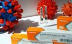 بيانات التجارب السريرية تثبت أن اللقاحات الصينية «آمنة وفعالة»