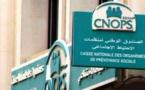 CNOPS يُلْغِي ملصقات الثمن العمومي للأدوية من ملفات التعويض والفوترة