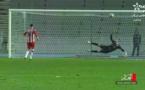 فيديو: الفتح يودع كأس العرش بعد هزيمته أمام المغرب التطواني بضربات الترجيح
