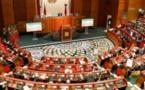 مجلس المستشارين يسير في اتجاه إلغاء معاشات أعضائه