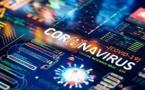 حصيلة فيروس كورونا بالمغرب ليوم الخميس 31 دجنبر 2020