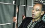 وكيل الملك يَرُدٌ على «اللجنة الوطنية للتضامن مع المعطي منجب»