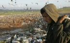 قرب انتهاء ولاية مجلس جماعة الدار البيضاء من دون الخروج بمطرح للنفايات