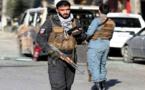 «كمينُ سيّارة»... مقتل صحافيّ أفغاني بالرّصاص!