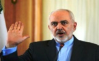 وزير الخارجيّة الإيراني لترامب: إحذر المصيدة!