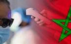 أسبوع حاسم في مواجهة المغرب المفتوحة ضد كورونا