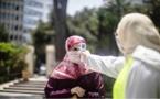 حصيلة فيروس كورونا بالمغرب ليوم الأربعاء 6 يناير 2021