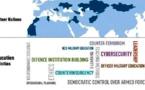خريطة المغرب على موقع «الناتو» تثير حنق الانفصاليين
