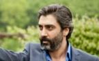الممثل التركي شاشماز يكشف عن موعد عرض مسلسل وادي الذئاب