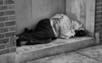 وفاة شابين مغربيين بشوارع برشلونة تستنفر السلطات الكاتالونية