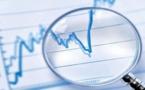 مندوبية التخطيط تتوقع انتعاش الاقتصاد الوطني خلال 2021