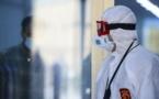 عاجل.. المغرب يعلن اكتشاف أول حالة إصابة بالسلالة المتحورة لفيروس كورونا المستجد