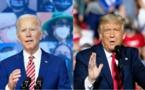 مباشر أمريكا الآن.. مراسم تنصيب جو بايدن رئيس الولايات المتحدة الأمريكية ومغادرة ترامب البيت الأبيض