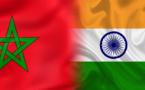 60 في المائة  من إنتاج اللقاح العالمي يأتي من الهند و المغرب شريك مميز