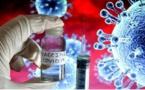 حصيلة فيروس كورونا بالمغرب ليوم الثلاثاء 26 يناير