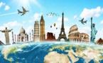 هذه خسائر قطاع السياحة العالمي خلال سنة 2020