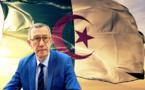 الجزائر تمعن في التحرش بالـمغرب.. وزير لها اتهم مجددا بلادنا بالتواطؤ ضدها مع أطراف أجنبية