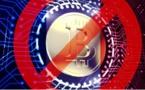 دولة آسيوية تخطط لحظر «بتكوين» وإطلاق عملة رقمية خاصة