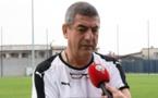 طبيب المنتخب المغربي للاعبين المحليين يكشف عن حالتهم الصحية