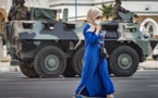 بلاغ للحكومة.. تمديد فترة العمل بالإجراءات الاحترازية بالمغرب
