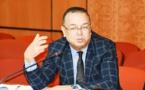 الدكتور لحسن حداد.. الأفضلية الوطنية هي القاعدة ولا تنافسية للمنتوج الوطني إذا لم يكن مدعما وذي جودة عالية