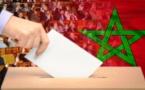 دورة استثنائية للبرلمان ونفي قاطع لما يروج من إمكانية تأجيل انتخابات 2021
