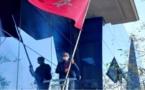 إسبانيا تحاكم فلول البوليساريو المتهمين بالاعتداء على قنصلية المغرب بفالنسيا