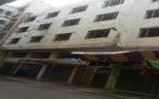 اتخاذ إجراءات استعجالية لبعض المباني الآيلة للسقوط وإحداث لجنة مختلطة للتتبع والمراقبة بسطات