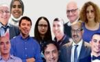 اعتراف عالمي بالكفاءات العلمية الوطنية.. 23 باحثا مغربيا ضمن تصنيف «ستانفورد» العالمي
