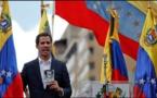 الجمعية الوطنية الفنزويلية تدعم مقترح الحكم الذاتي للصحراء تحت السيادة المغربية