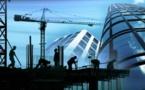 ارتفاع طفيف في تدفق الاستثمارات الأجنبية المباشرة بالمغرب