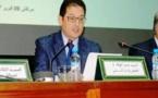 بالتفاصيل.. محكمة الاستئناف بمراكش ترفض تمتيع مدير الوكالة الحضرية السابق بالسراح المؤقت