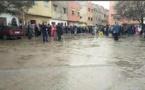 تفاصيل المذبحة الجماعية البشعة التي راحت ضحيتها أسرة مكونة من 6 أفراد بمدينة سلا
