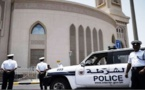 البحرين تُحْبِطْ عمليتين إرهابيتين