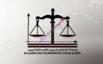 بلاغ هام لرابطة الاقتصاديين الاستقلاليين حول صندوق محمد السادس