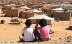 كندا تسلط الضوء على الإنتهاكات الممنهجة لحقوق الإنسان والأطفال في مخيمات تندوف