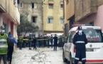 مجزرة سلا.. الشرطة القضائية توقف 4 أشخاص مشتبه بهم