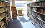 استمرار إغلاق المكتبة البلدية وقاعة المسرح بالبيضاء وتعليق أنشطتهما