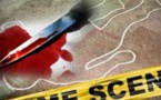 جريمة بشعة بمنطقة بوسكورة