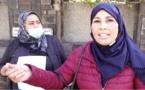 فيديو من أمام القنصلية الجزائرية.. منع وقفة إحتجاجية للمجتمع المدني نظمت للتعبير عن ولائهم لصاحب الجلالة