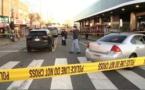 سقوط جرحى في حادث إطلاق نار بمدينة فيلادلفيا الأمريكية!