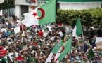 السليمي: فصول جديدة من الحراك الشعبي بالجزائر ونظام العسكر في ورطة